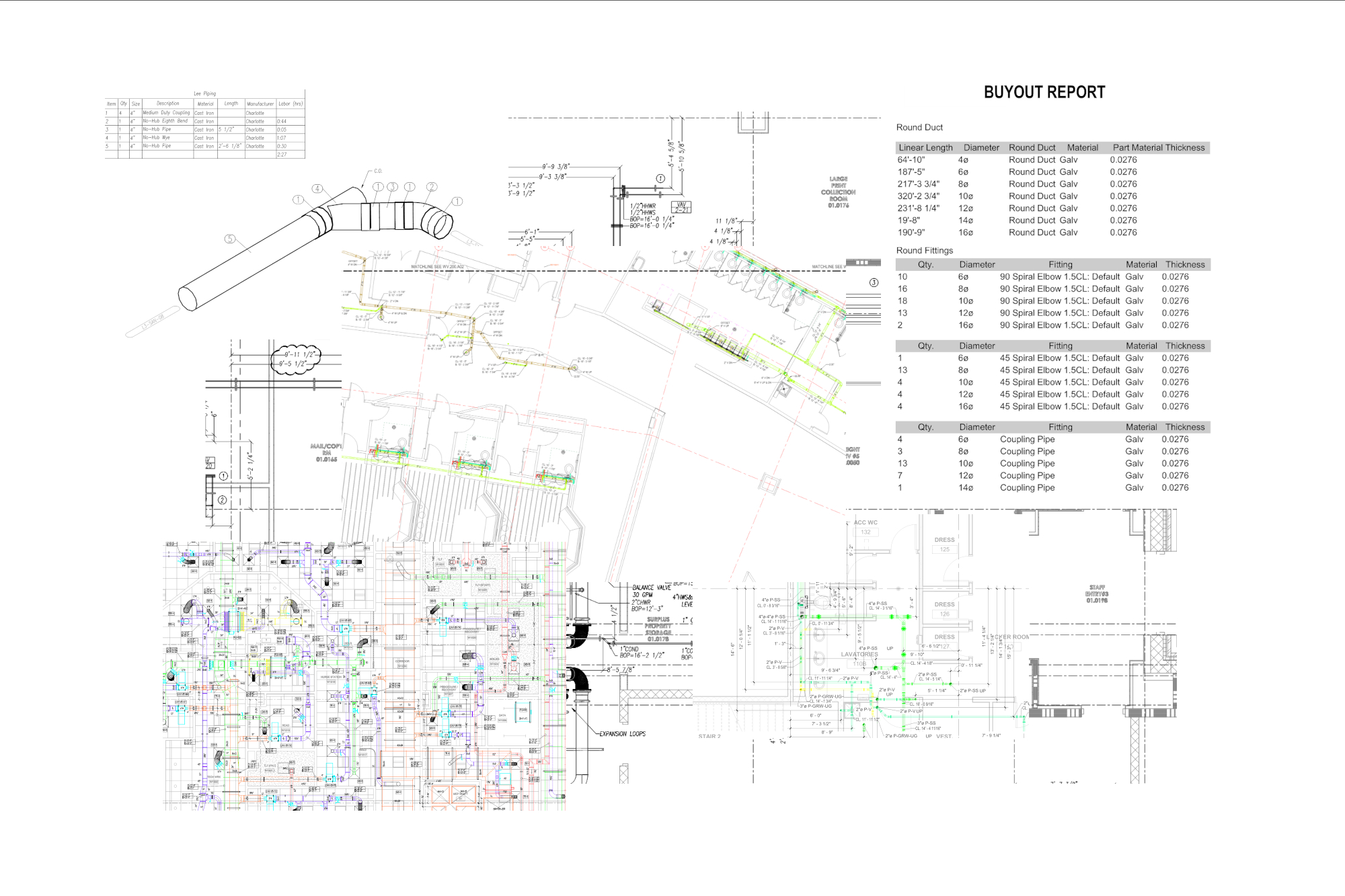 shop drawings_reports_spool_sheets_overall2