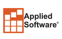 appldsoft-prbim-12