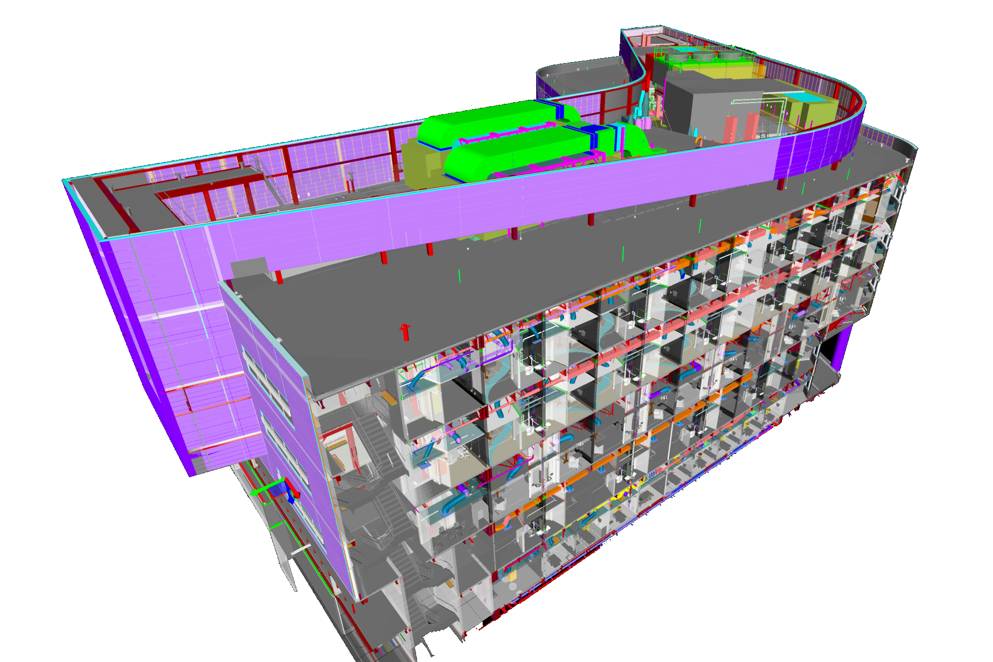 cutaway_patient_tower_design_and_coordination_white