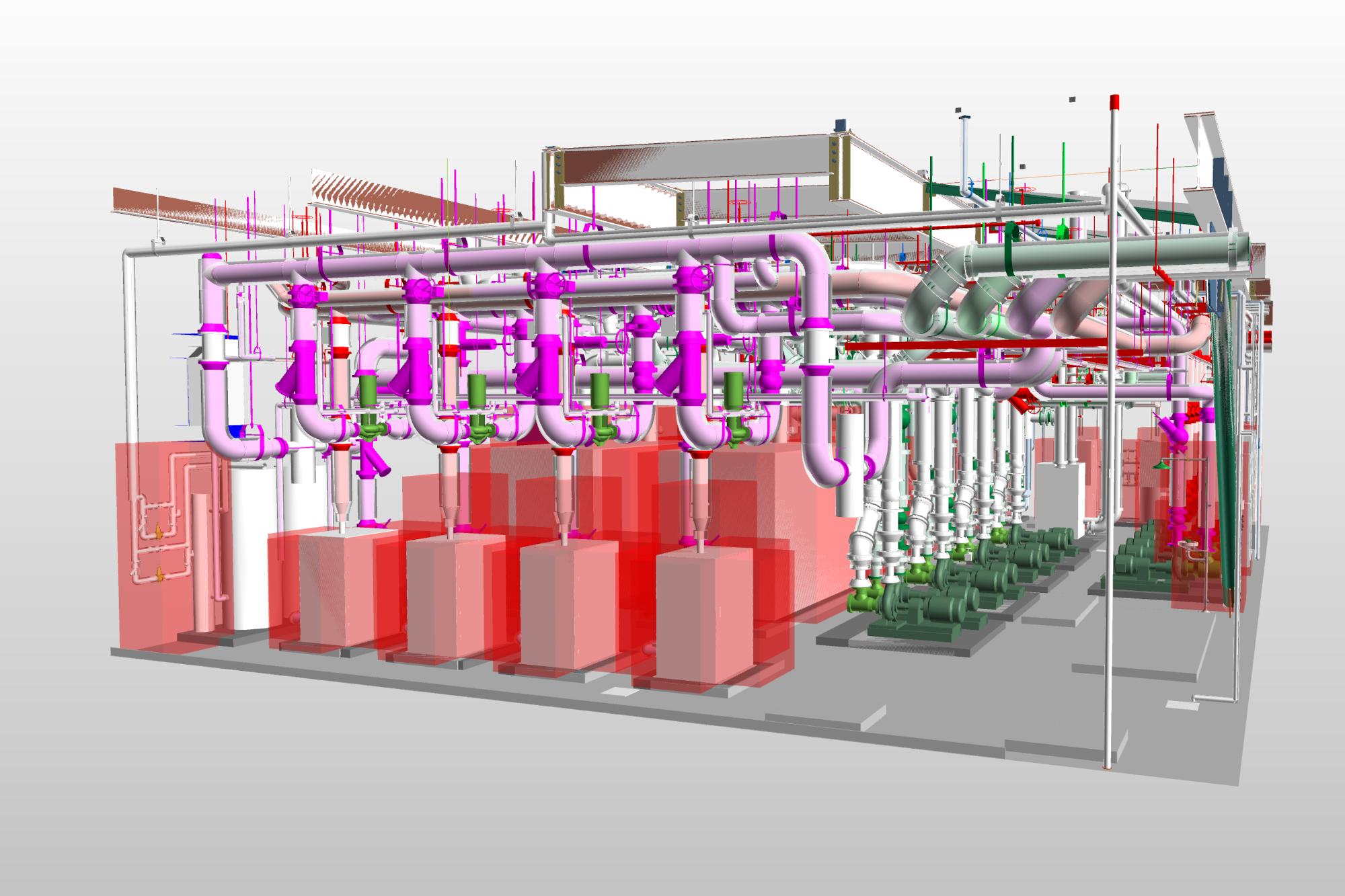 mechanical_room_pumps