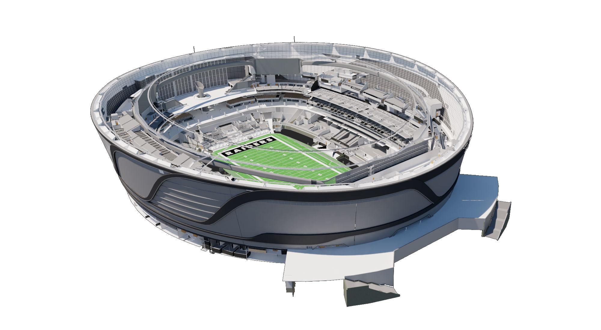 stadium_overall