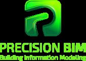 Precision BIM